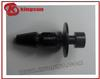 Samsung CN400N Nozzle copy new
