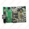 Yamaha CONNECTION BOARD ASSY KGA-M455