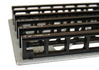 New StripFeeder Lightweight Rails.