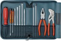 New Tool Case Kits from PB Swiss Tools.