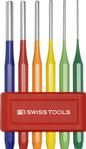Rainbow Parallel Pin Punch Tools