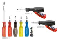 PB Swiss Tools' Insider Pocket Tool