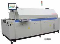 Manncorp CR-5000 Convection Reflow Oven