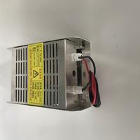 High Voltage Power Supply with 20kv Cx-200A Dual Output Electrostatic Air Cleaner, Electrostatic