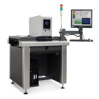CX150i™ Automated Conformal Coating Inspection System