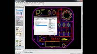 CAM350 - Design for Fabrication (DFF) Analysis Software