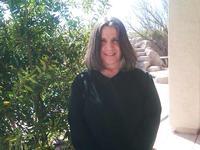 Jennifer Read, Co-Founder and Principal of Charlie Barnhart & Associates, LLC