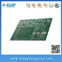 Fabrication Services - SMT, PCB Manufacturing Products and