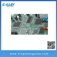 China Blind Buried Via Process Circuit Board Manufacturer in Shenzhen