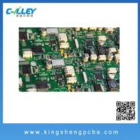 China PCBA and Electronic Contract Manufacturing Factory