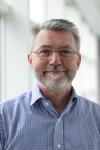 Dr Chris Hunt, Chief Technology Officer of Gen3