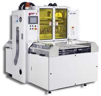 CSL-A25T Cut Sheet Laminator.