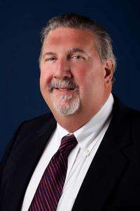 Matthew Holzmann, President of Christopher Associates Inc.