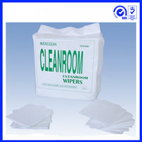 cleanroom wiper Clean Room Supplies