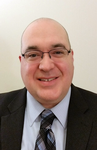 Greg Benoit as Regional Sales Manager – Americas.