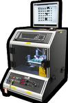 JewelBox Ultra Compact Microfocus X-ray Technology