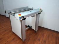 Luxury Netek PCB conveyor