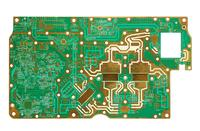 15 years professional OEM pcb assembly board manufacturer