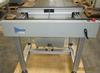 Crown Simplimatic 1M Conveyor