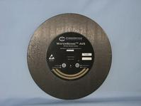 AVS450 Auto Vibration System
