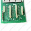 DEK MULTIMOVE BACKPLANE PCB ASSY 1