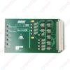 DEK NEXTMOVE INTERFACE BOARD 18502