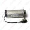 DEK  RISING TABLE SERVO MOTOR 1407