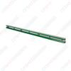 DEK  SQUEEGEE ASSEMBLY 157379