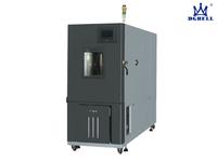 Temperature Humidity Environmental Test Chamber