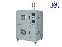 Double-deck High Temperature Aging Test Chamber
