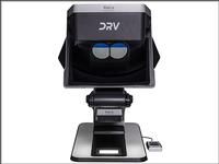 Vision Engineering's DRV-Z1 3D Digital Stereo inspection system