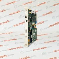REXROTH	VM310 0608750109-102   Power Supply Module