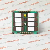 GE	VMIVME-7671-421000   Single Board