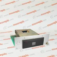 NORGREN	VMS-2110-24 SMART PUMP VACUUM MANAGEMENT SYSTEM