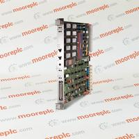 GE	VIPC616 Circuit Card