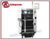 Panasonic multi function chip mounter DT