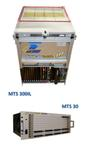 In-line Automated Test System - MTS 300 IL and MTS 30