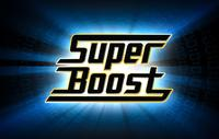 SuperBoost significantly decreases programming times for e.MMC and SD devices and increases production throughput.