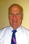David Gardner.