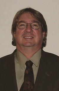 Don Dennison, PIT-Equipment Services