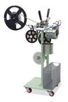 Double Splice Device w/t High Reel Hanger (CSD-011)