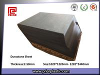 CAS761 Durostone Plates for SMT Fixture and PCB Handling