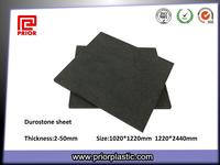 2-30mm Thickness Durostone Material with High Temperature Resistance