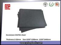 6mm Durostone CAS761 Sheet for Wave Soldering Pallet