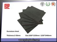 5mm Thickness Durostone Sheets for PCB Wave Soldering Pallet
