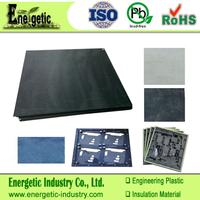 Durostone CAS761 Sheet for PCB SMT Carrier