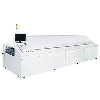 Lead Free Reflow Oven SF Series