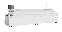LED Reflow Oven for 3W High Power LED