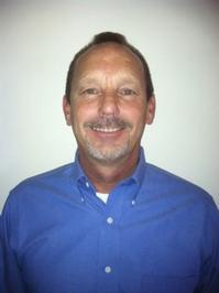 Kevin Moses, Electronic Assembly Products