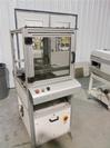 Smt Electronics Manufacturing Industry Email Newsletter